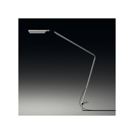 "Vibia Flex Mounted 23.25"" H Table Lamp"