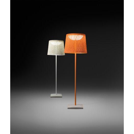 Vibia Wind Outdoor Floor Lamp