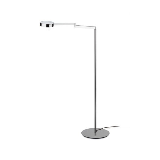 Vibia Swing Floor Lamp