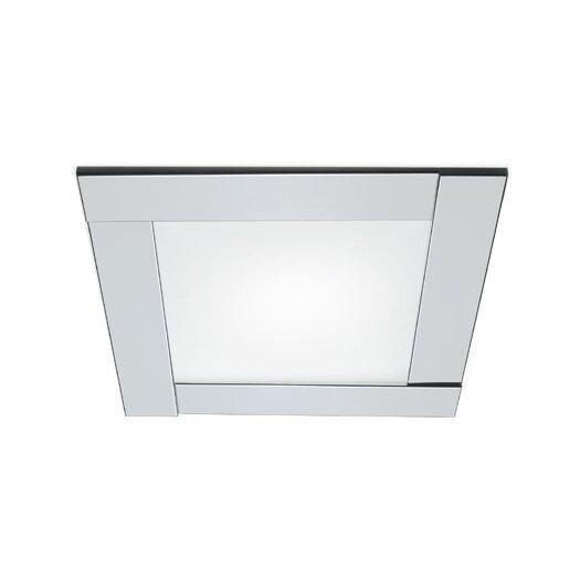 Vibia Tecto Maxi 53 Ceiling Light