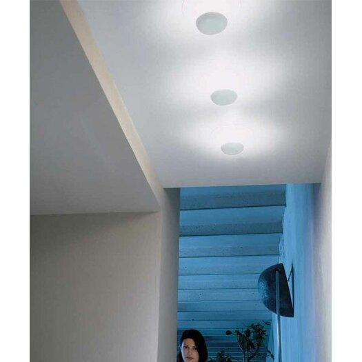Vibia Funnel 3 Light Ceiling Light