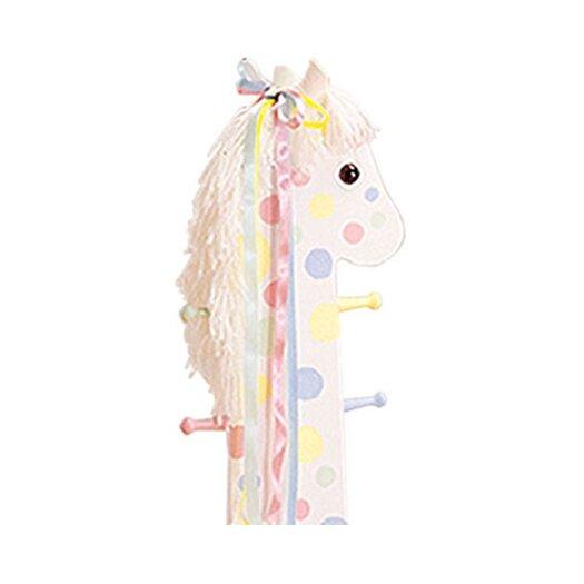 Fantasy Fields Kids Pony Stool