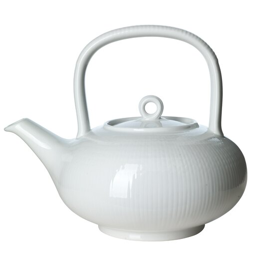 Swedish Grace 1.5-qt Tea Pot