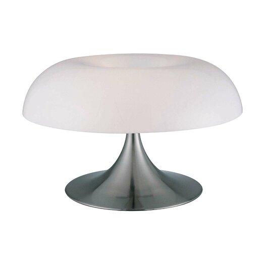 Lite Source Pliant Table Lamp