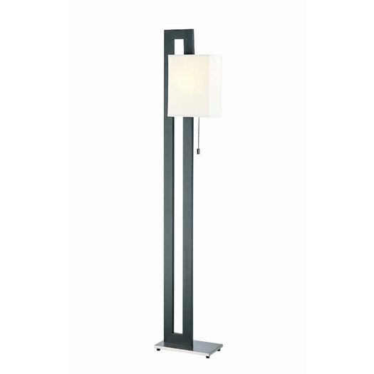 Lite Source Benito Floor Lamp