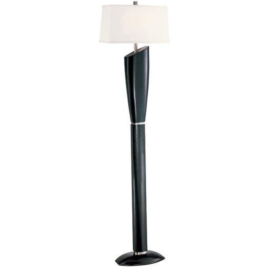 Lite Source Ofira Floor Lamp