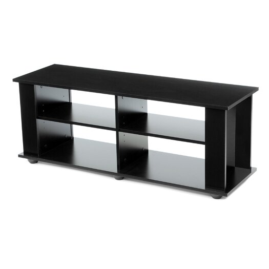 "Home Loft Concept 48"" TV Stand"