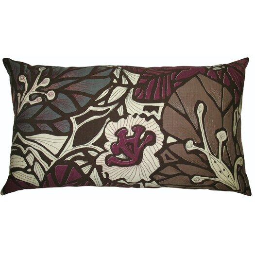 Koko Company Flora Pillow