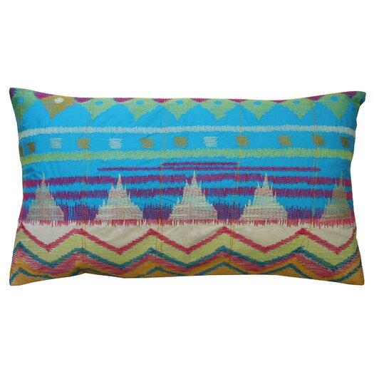 Koko Company Java Bright Pillow