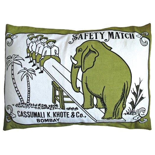 Koko Company Match Co Sham