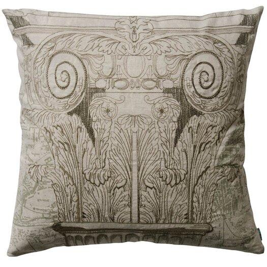 Koko Company Dome Roman Capital Pillow