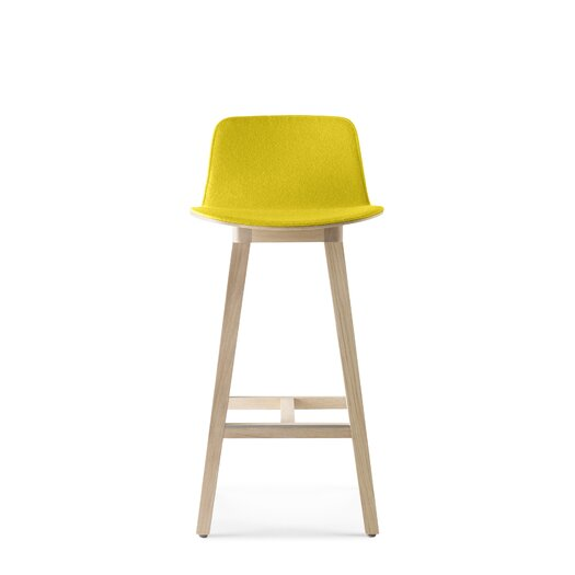 Kuskoa Bar Stool