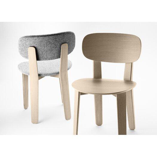 Triku Side Chair