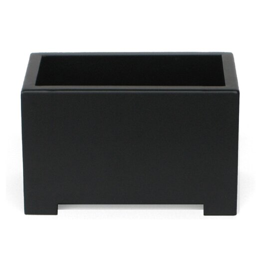 NMN Designs Rectangle Planter Box