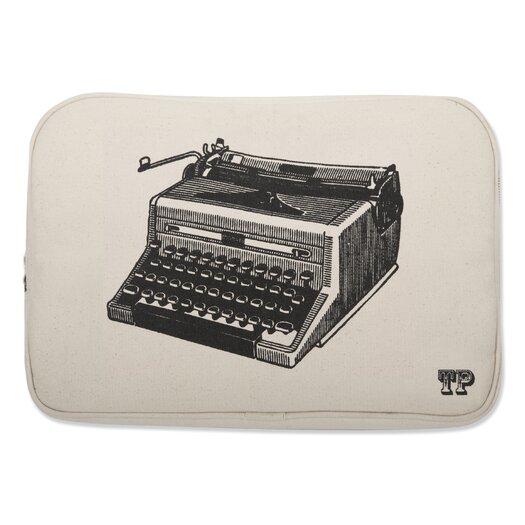 Thomas Paul Luddite Laptop Sleeve