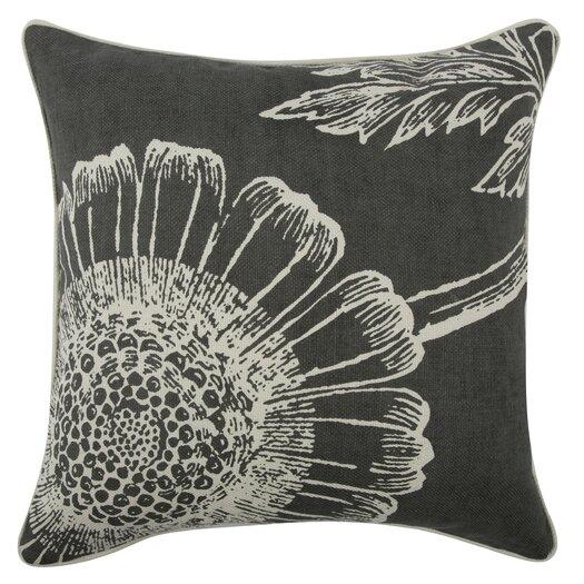 Thomas Paul The Resort Botanical Pillow Cover