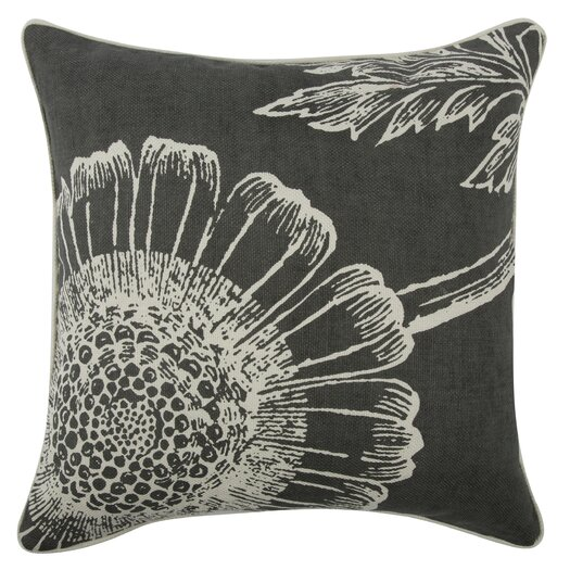 Thomas Paul The Resort Botanical Pillow Cover