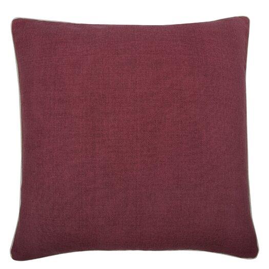 Thomas Paul Fragments Solid Alcazar Pillow