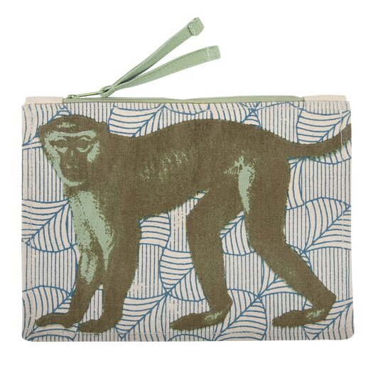 Thomas Paul Monkey Pouch
