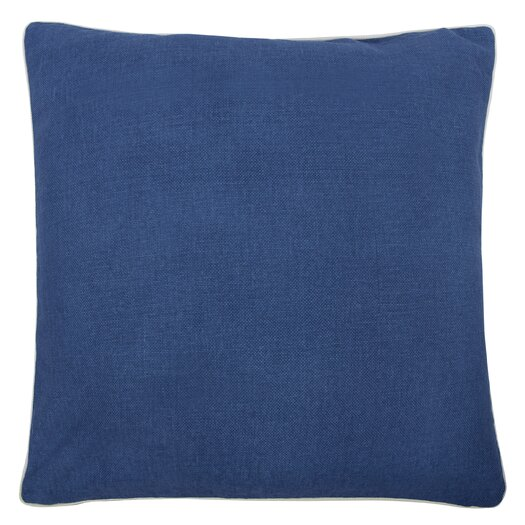 Thomas Paul Fragments Solid Alcazar Pillow