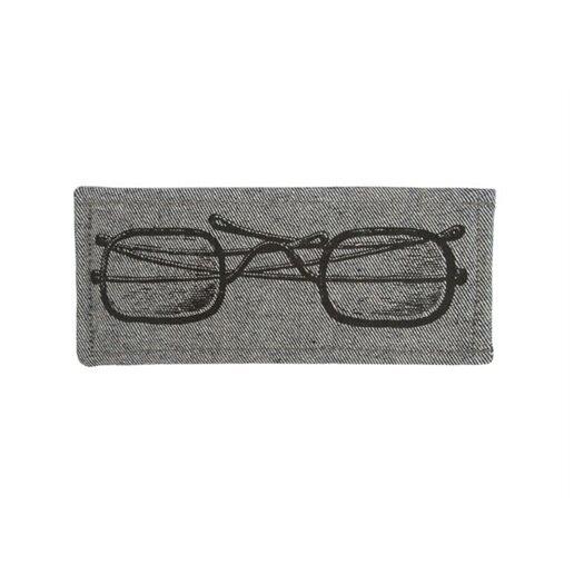 Thomas Paul Eyeglass Case