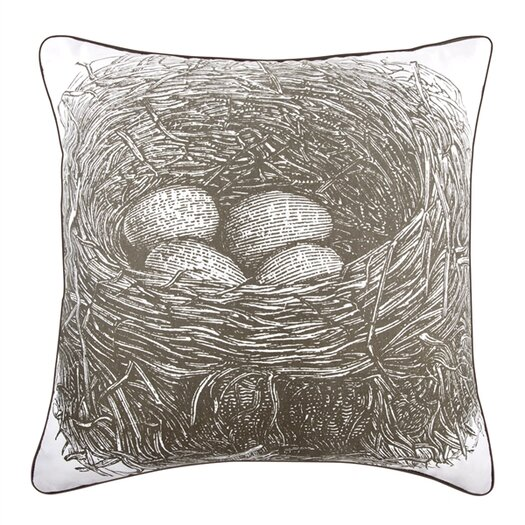 "Thomas Paul 18"" Nest Pillow"