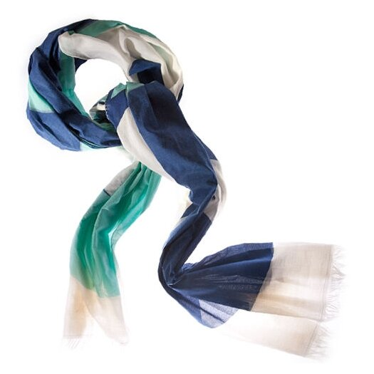 Thomas Paul Whale Scarf