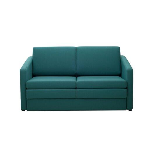Noah Sofa Bed