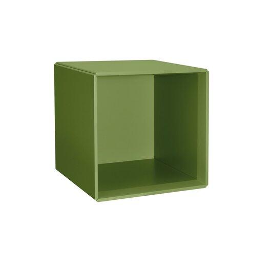 Mikkel Box Shelf