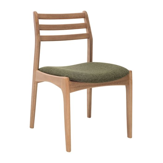 Maja Side Chair