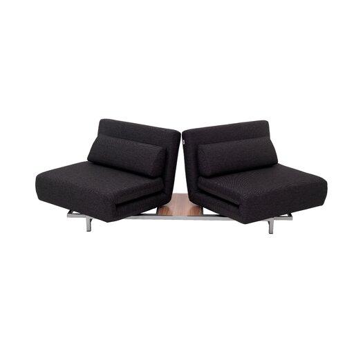 Premium Sleeper Sofa