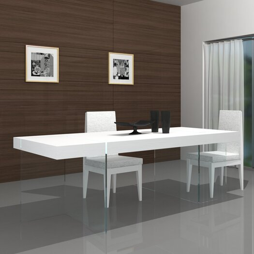 Cloud Modern Dining Table