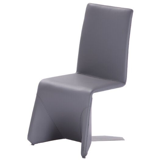 Pharaoh Side Chair