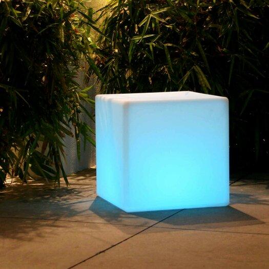 Infinita Corporation Cube LED Lightshape
