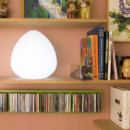 Infinita Corporation Rock LED Lightshape