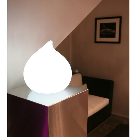 Infinita Corporation Dewdrop LED Lightshape