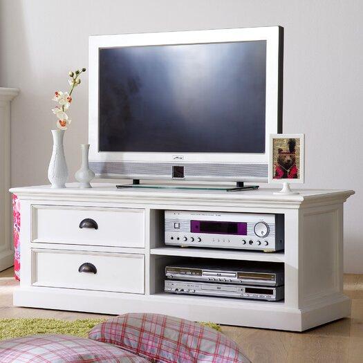 "Infinita Corporation Halifax 47"" TV Stand"