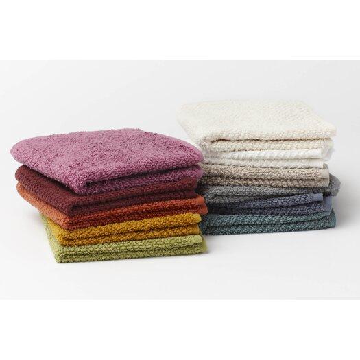 Coyuchi Air Weight Wash Cloth