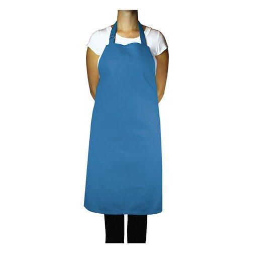 "MU Kitchen 35"" Chef Apron"