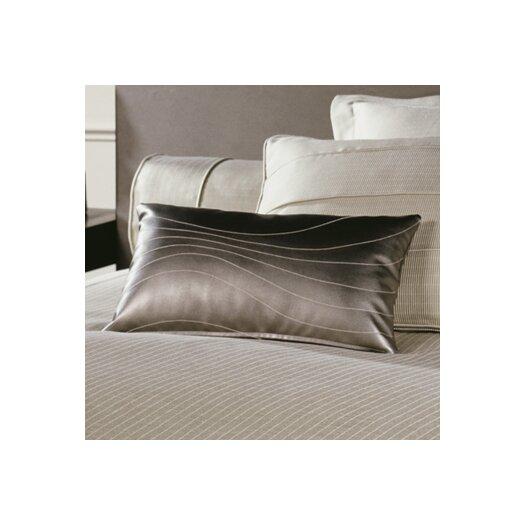 Wildcat Territory Gramercy Decorative Pillow