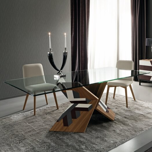 Senese Dining Table