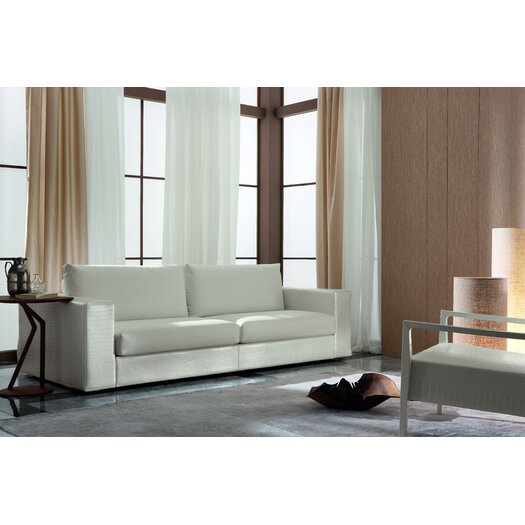 Rossetto USA Nightfly Sectional