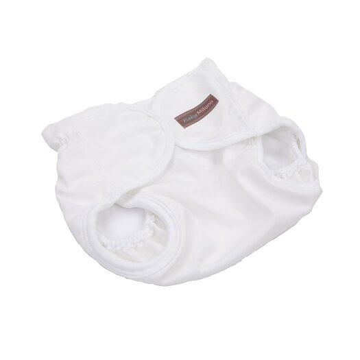 Mom Innovations Cloth Diaper Cover