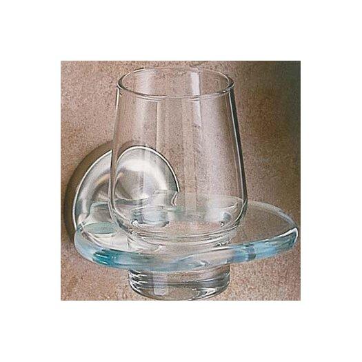 Smedbo Spare Glass Tumbler
