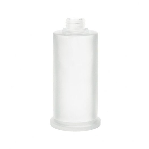 Smedbo Spare Container