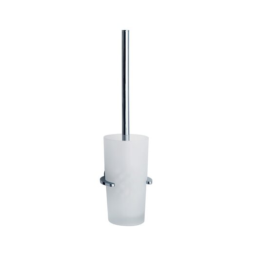 Smedbo Loft Toilet Brush