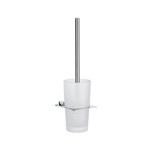Smedbo Spa Toilet Brush