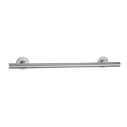 Smedbo Living Grab Bar
