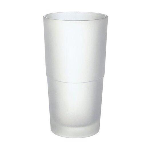 Smedbo Studio Spare Glass Container