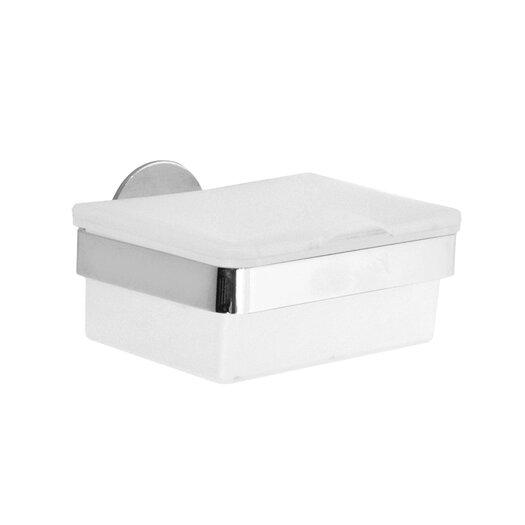 Smedbo Time Wet Tissue Box
